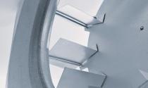 air-injector-closeup-1