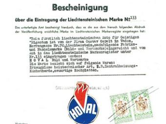 1945_g