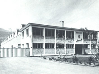 1957_g
