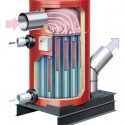 Thermocondensor