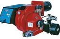 HLE33-60