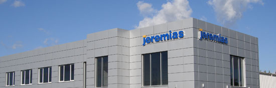 jeremias-company