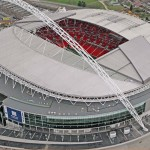 TheStadium_Arial