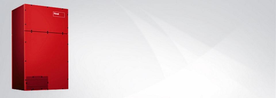 homevent-rs-500-1-2-960x343